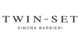 TWINSET Simona Barbieri Logo