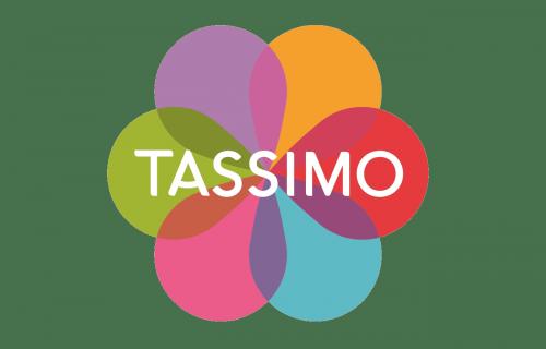 Tassimo symbol