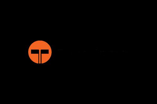 Telstra Logo 1986