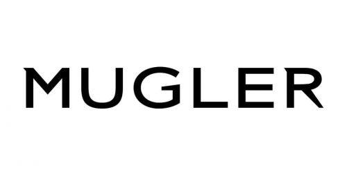 Thierry Mugler Logo 1978