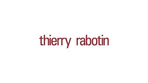 Thierry Rabotin symbol