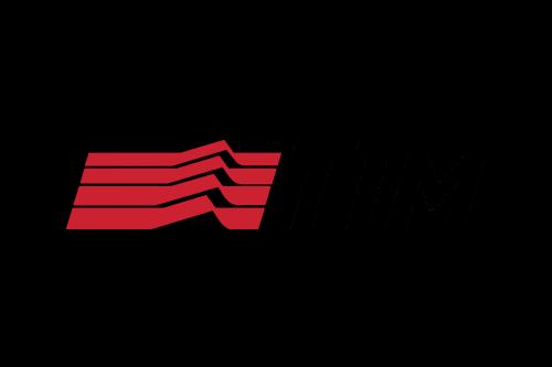 Tim logo 1994