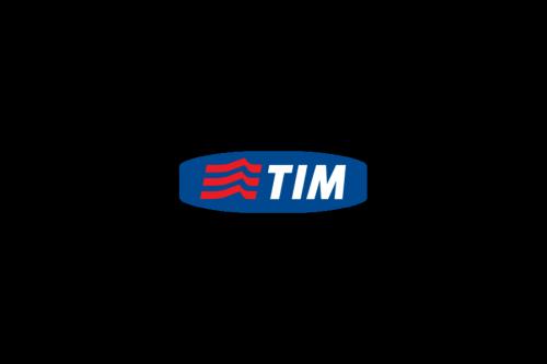Tim logo 2004