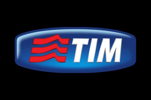 Tim logo 2014