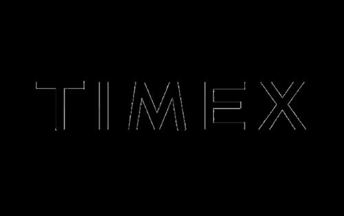 Timex Logo 1864