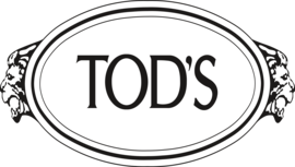 Tods logo