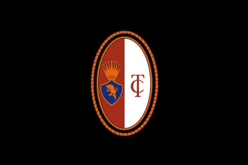 Torino Logo 1990s