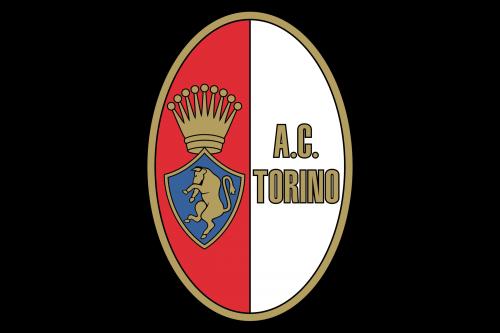 Torino Logo 1959