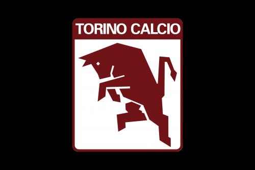 Torino Logo 1983