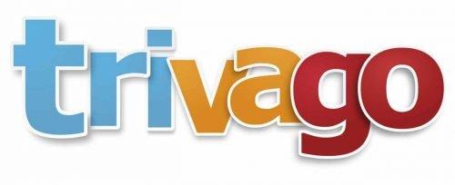 Trivago logo 2007