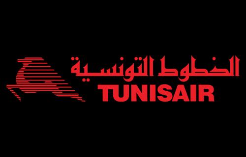 Tunisair logo
