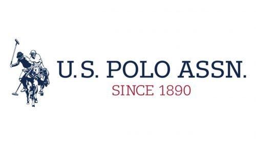 U.S. Polo Assn logo