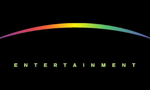 Ubisoft Logo 1994