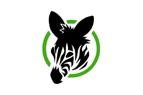 Udinese Logo 19..