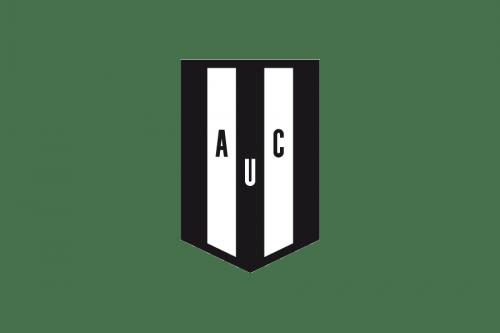 Udinese Logo 1970
