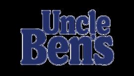 Uncle Bens logo