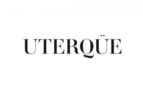 Uterqüe Logo 2015
