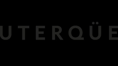 Uterqüe Logo