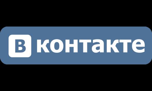 Vk logo 2012