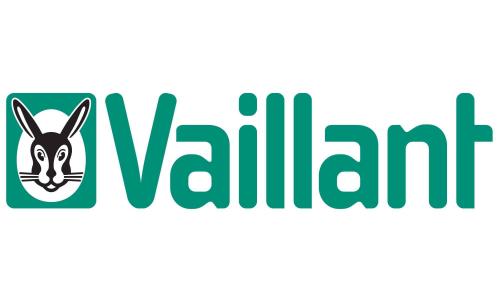 Vaillant logo 2005
