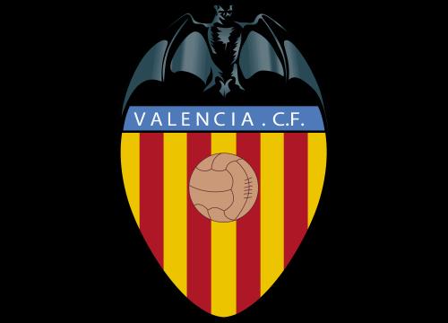 Valencia Logo 2001