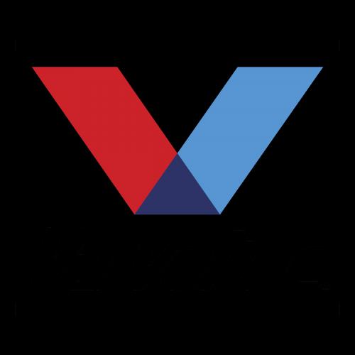 Valvoline Logo1987