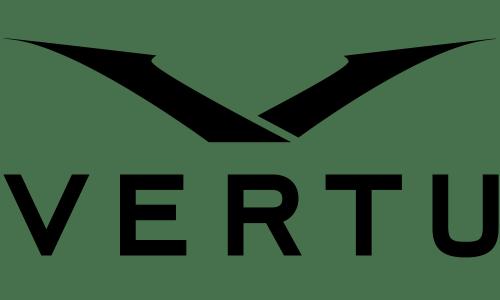 Vertu logo