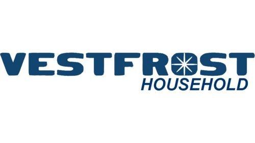 Vestfrost logo
