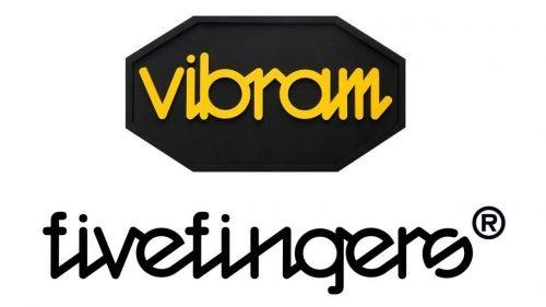 Vibram Logo