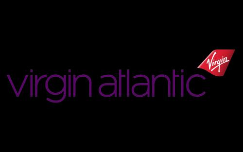 Virgin Atlantic Logo