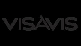 Vis a Vis Logo