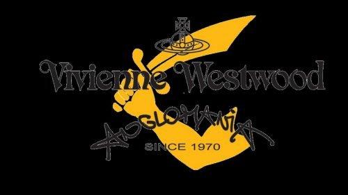 Vivienne Westwood Anglomania Logo