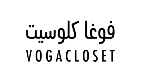 VogaCloset-Logo