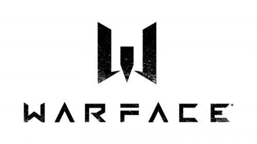 Warface logo