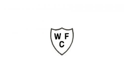 Watford Logo 1927