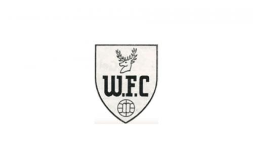 Watford Logo 1950