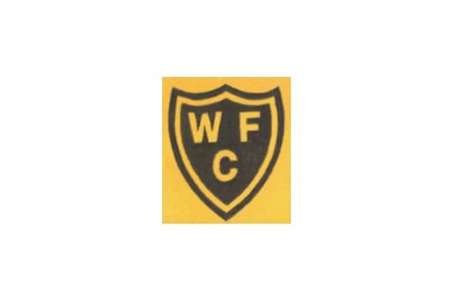Watford Logo 1959