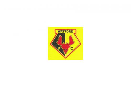 Watford Logo 1978