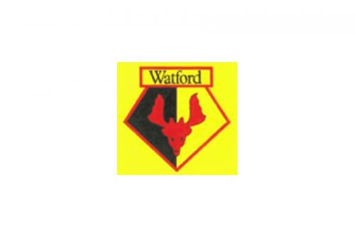 Watford Logo 1979