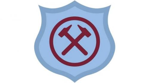 West Ham 1923