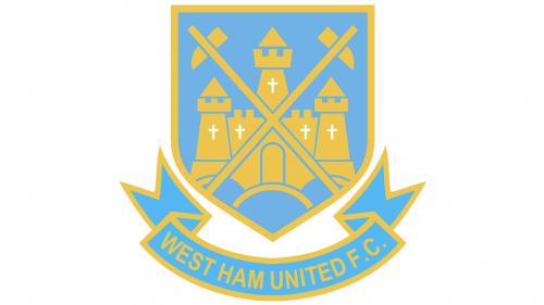 West Ham 1985