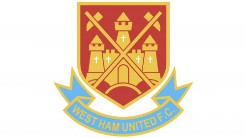 West Ham 1987