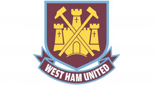 West Ham 1999