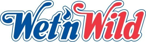Wet n Wild Logo 1977