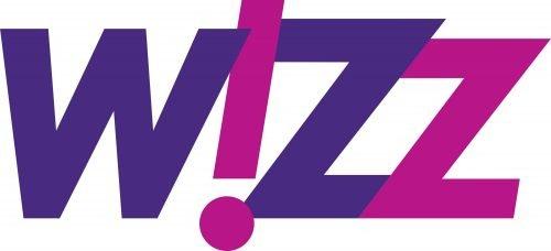 Wizzair logo 2003