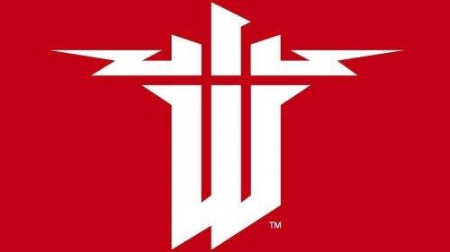Wolfenstein emblem