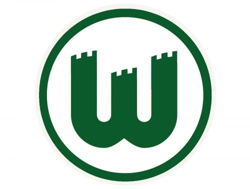 Wolfsburg 1969