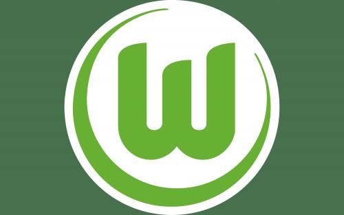 Wolfsburg logo