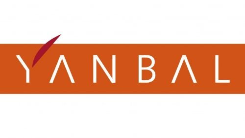 Yanbal logo 1967