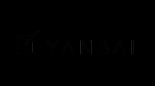 Yanbal logo